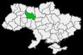 Житомирська єпархія УПЦ(МП).png