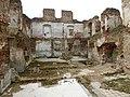 Замок Бранденбург; Калининградская область 02.jpg