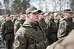 Заходи з нагоди третьої річниці Національної гвардії України IMG 2443 (32856624174).jpg