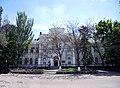 Здание окружного суда на Социалистической.JPG