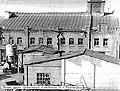 Здание первой курганской электростанции.jpg