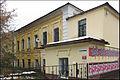 Здесь была фабрика Качурова.jpg