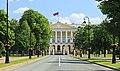 Императорское Воспитательное общество благородных девиц (Смольный институт) 2H1A4117WI.jpg