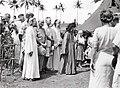 Иоанн Шанхайский и русские беженцы на острове Тубабао.jpg