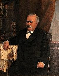 Исидор Шараневич кон 19 теодор демкив 1840 - неизв.jpg