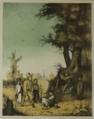 Казки Андерсена (1873). Стор. 18.png