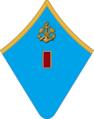 Капитан ИТС ВМФ шинель.png