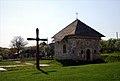 Каплиця св. Василія Великого, Крилос.jpg