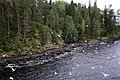 Карелия-валаамский архипелаг 3.jpg