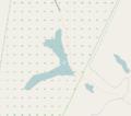 Карта озёра Блю Лэйк.png