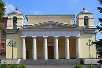 Католическая церковь Людовика в Москве.jpg