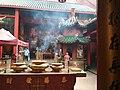 Китайский храм.jpg