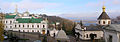 Києво-Печерська Лавра3.jpg