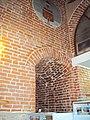 Колокольня с надвратной церковью 14.JPG