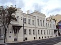 Комплекс Александро-Мариинского училища 01.JPG