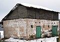 Комплекс зданий почтовой станции в д. Боровая.JPG