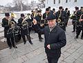 Концертный оркестр духовых инструментов города Вологды «Классик-модерн бэнд» - Concert orchestra of wind instruments city of Vologda (16059556828).jpg