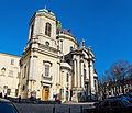 Костел Домініканців 1123.jpg