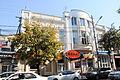 Красноармейская ул., 68 2.jpg