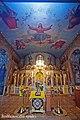 Крестовоздвиженская церковь на Подоле (195754159).jpeg