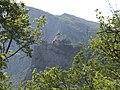 Крым, Форос - Церковь Воскресения Христова 08.jpg