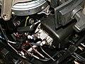 Лодочный мотор зажигание и карбюратор полные обороты.JPG