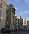 Лютеранська вул. 6-б.jpg