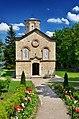 Манастир Копорин 3.jpg