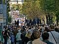 Марш мира Москва 21 сент 2014 L1450337.jpg