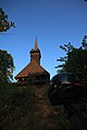 Миколаївська церква 130819 6494.jpg