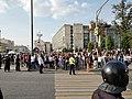 Митингующие у светофора.jpg