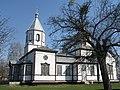 Михайлівка Церква Архістратига Михаїла 1.jpg