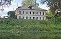 Многоквартирный жилой дом в Торжке - panoramio.jpg