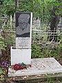 Могила Нечепаева - надгробный памятник.jpg
