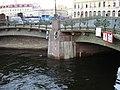 Мосты Театральный и Мало-Конюшенный, Санкт-Петербург.jpg