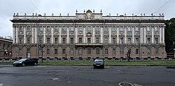 Мраморный дворец (вид с Миллионной).jpg