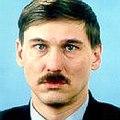 Мурашёв, Аркадий Николаевич, депутат ГД.jpg