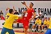 М20 EHF Championship MKD-UKR 26.07.2018-3939 (43609720622).jpg