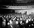 Народны сход Заходняй Беларусі ў Беластоку. 1939.jpg