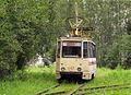 Новополоцк 71-605 № 007.jpg