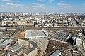 Новый пусковой комплекс электродепо «Сокол» (1).jpg