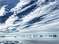 Остров Чамп.jpg
