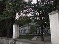 Палац, парк, смт Скала-Подільська.jpg