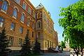 Палац юстицiї, Чернівці 06.JPG