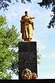 Пам'ятник невідомому солдату 03.jpg
