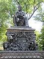 Памятник баснописцу Крылову И. А..JPG