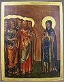 Параскева и Двенадцать Апостолов.jpg