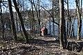 Парк, пруды, часовня у родника. Усадьба графа Келлера в Сенницах. Озерский район Московской области.jpg
