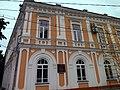 Петровская,47 Дом купца Серебрякова , друга И Айвазовского.jpg