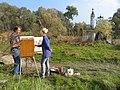 Пленэр - panoramio - Бука (2).jpg